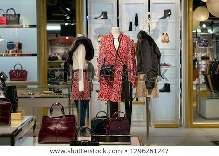 Z_Test_Abbigliamento_01