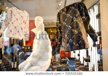 Z_Test_Abbigliamento_02