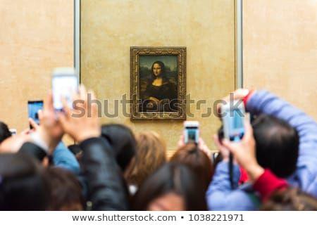 Z_Test_Arte_06 Leonardo Da Vinci