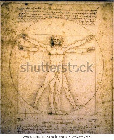 Z_Test_Arte_07 Leonardo Da Vinci