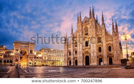 Z_Test_Viaggi_02 Milano weekend