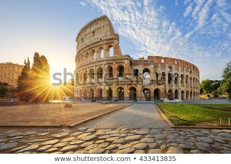 Z_Test_Viaggi_03 Roma