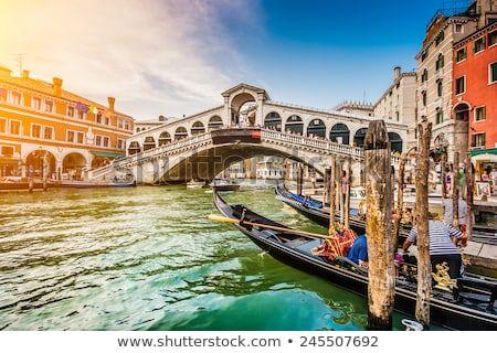 Z_Test_Viaggi_05 Venezia weekend