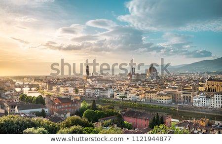 Z_Test_Viaggi_06 Firenze weekend