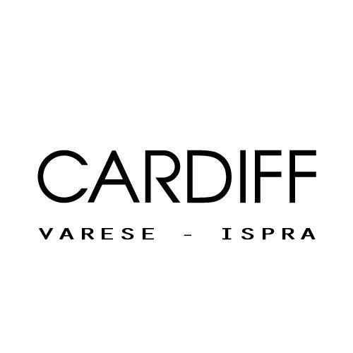 CARDIFF Varese Manzoni