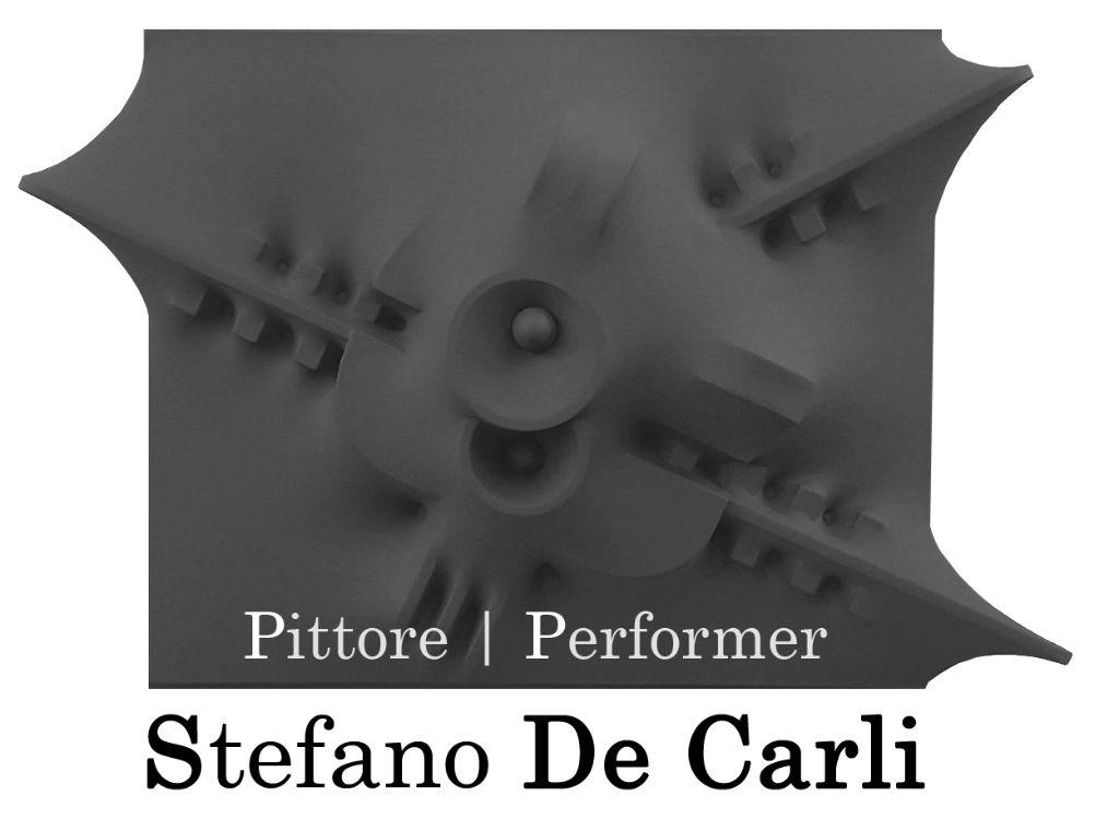Galleria De Carli