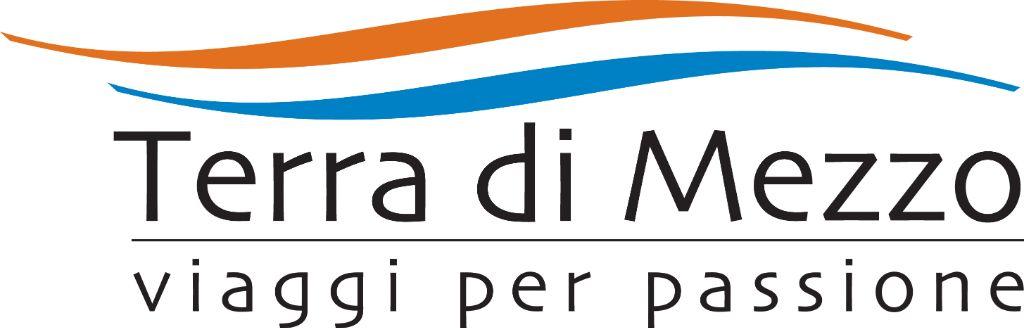 Terra di Mezzo Viaggi - Mario Ferrero