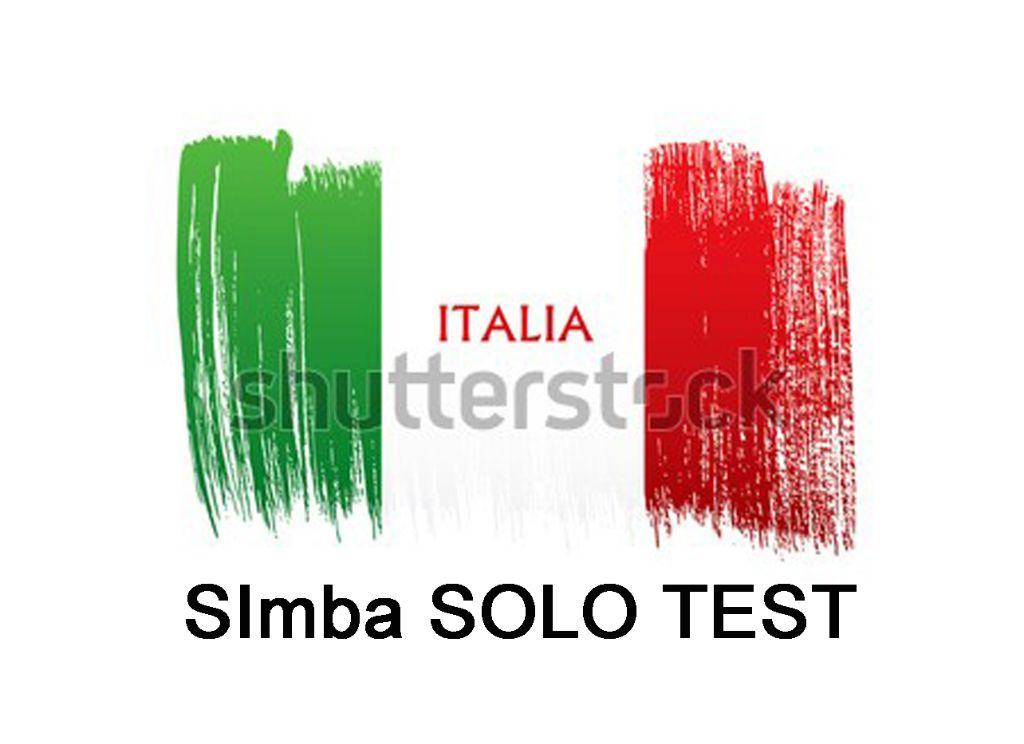 Z_SImba_TEST